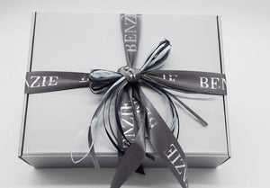 His and Her Home Spa Gift Set - Benzie Gifts