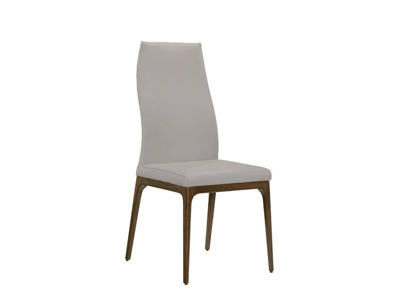 Moritz dining chair - Benzie Gifts