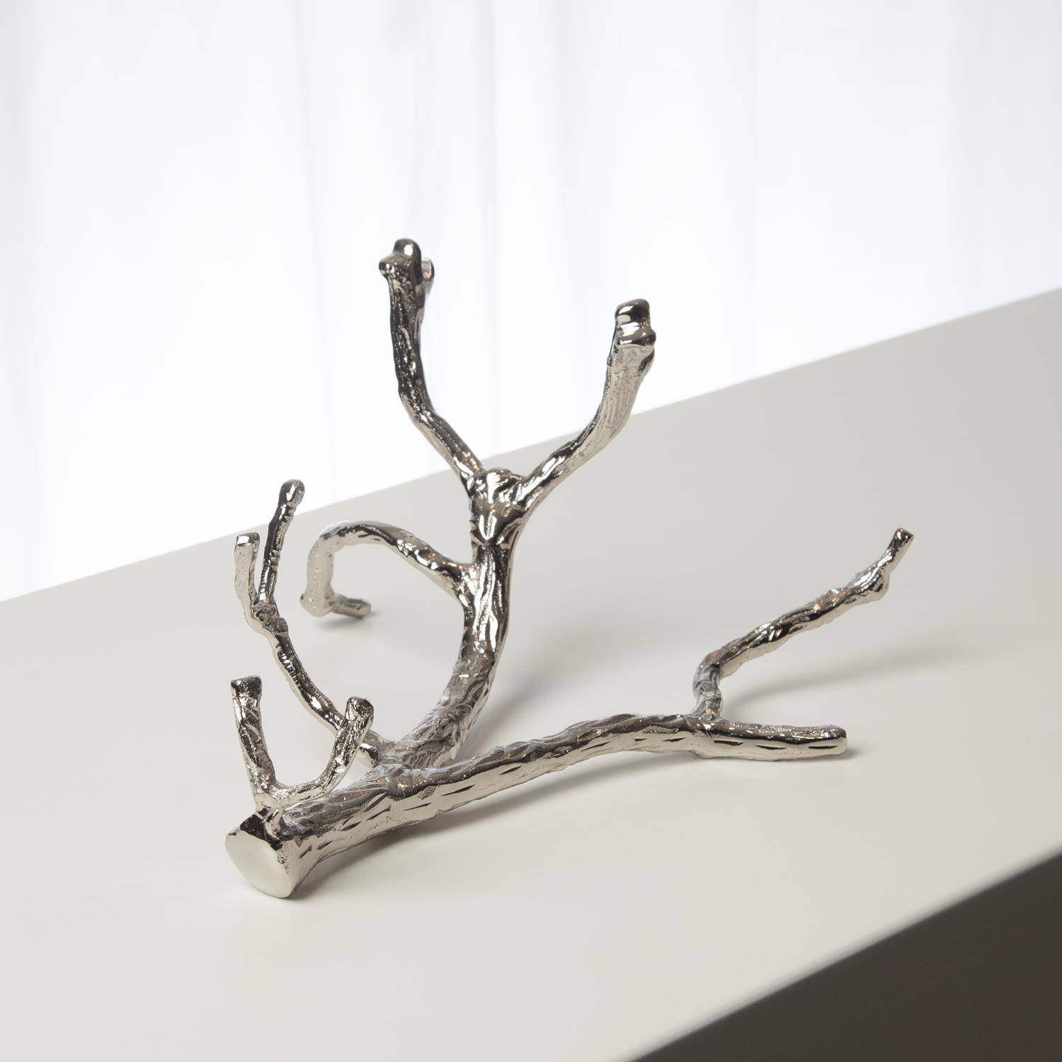 Twig Bottle holder - Benzie Gifts