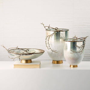 Foret Collection - Benzie Gifts