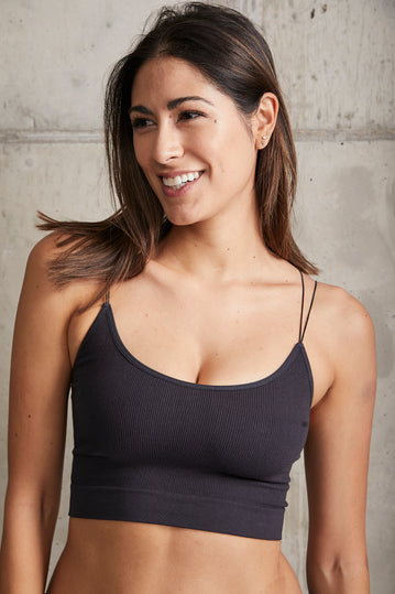 So Chic Bralette