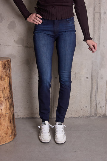 Florence Skinny | Wooster