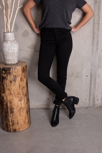 Florence Ankle Skinny | Hail