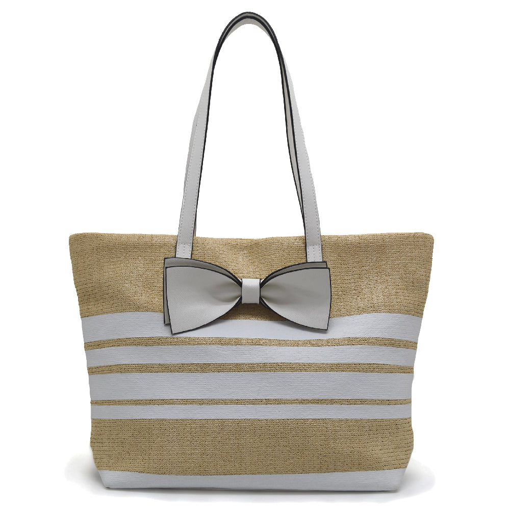 Ribbon Shopper