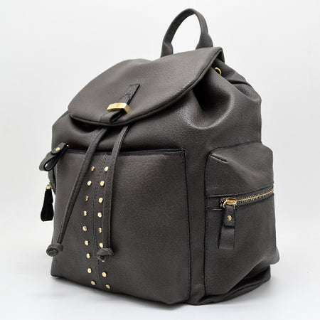 Rivet Backpack