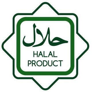 Halal Products