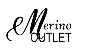 Merino Outlet