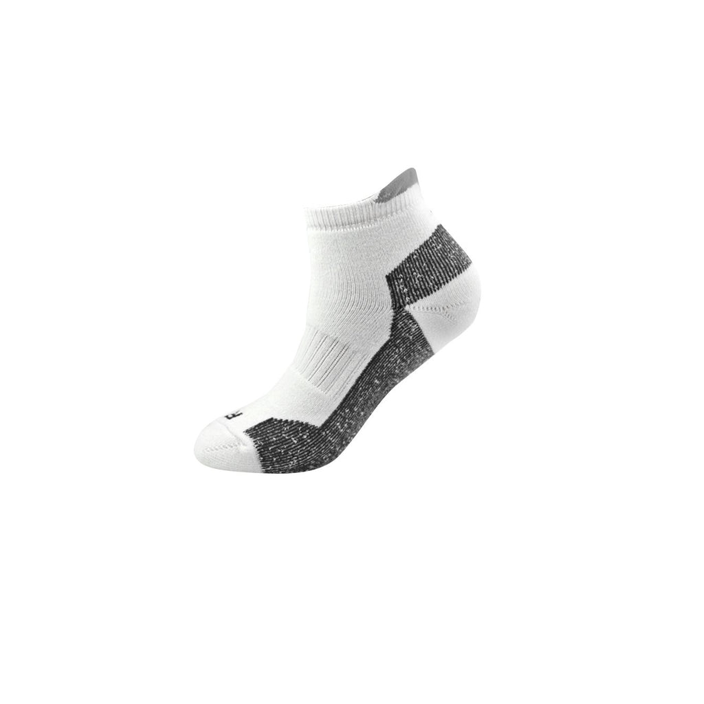 ANKLE SPORT SOCK