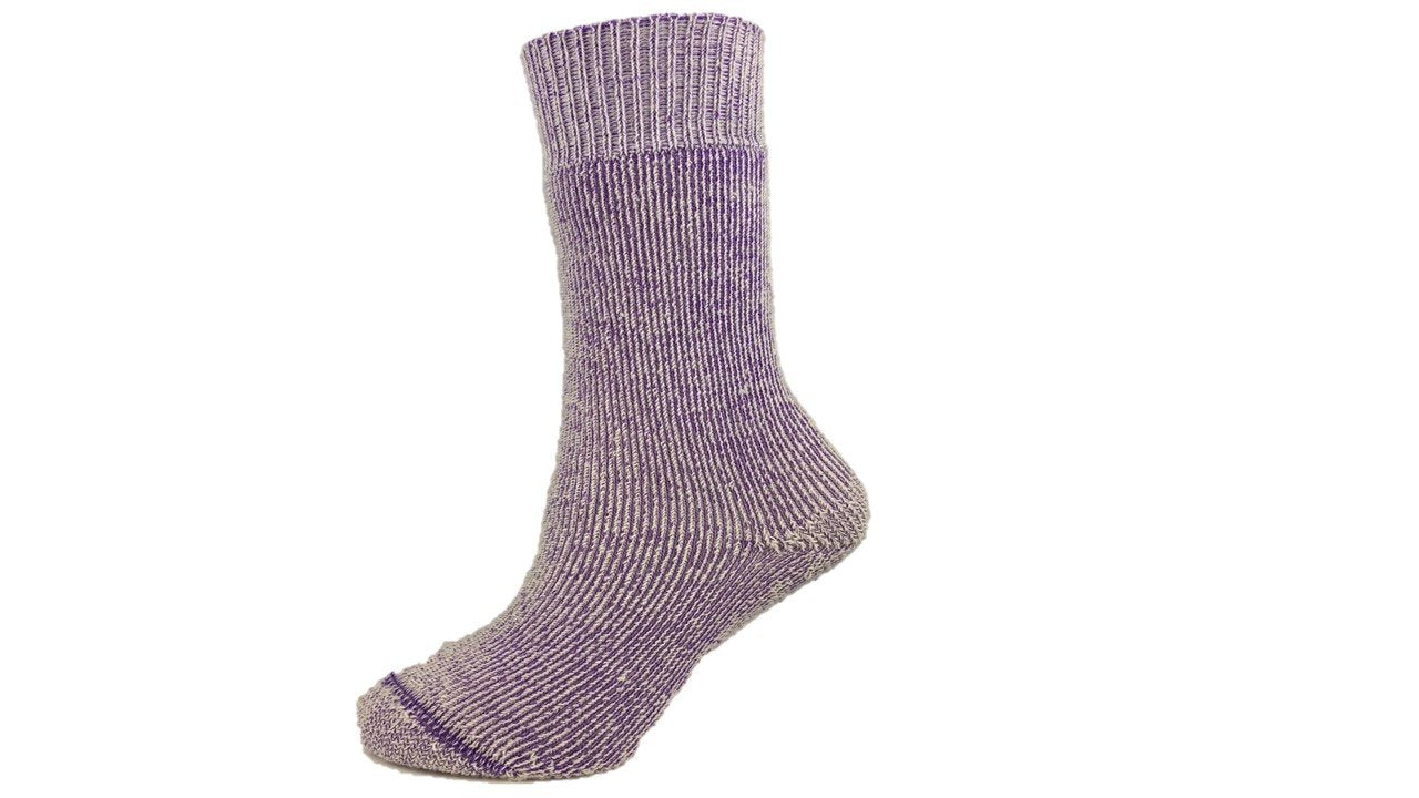 NORSEWEAR KIDS HIGH COUNTRY SOCKS