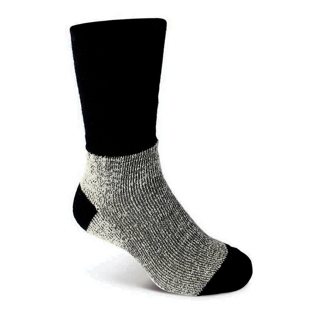 NORSEWEAR FOOT DOCTOR INSULATING SOCKS