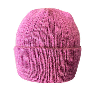 NORSEWEAR KIDS POSSUM BEANIE