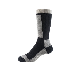 NORSEWEAR MILFORD HIKING SOCKS