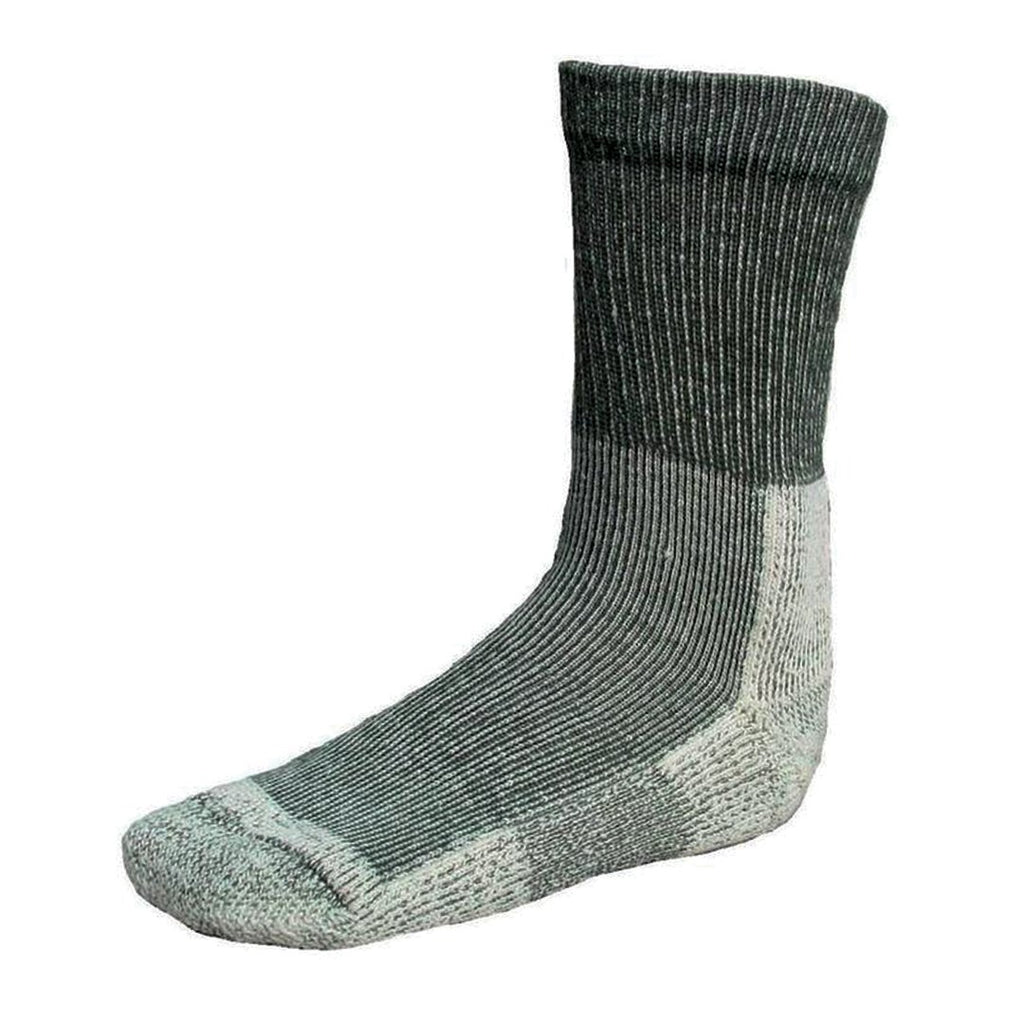 NORSEWEAR SUMMER WORK SOCKS- 3 PACK