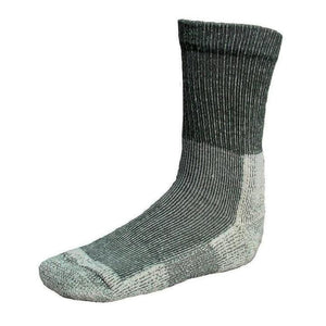 SUMMER WORK SOCKS- 3PACK