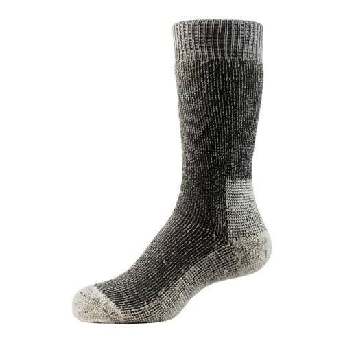 NORSEWEAR RANGER BOOT SOCKS- 3 PACK