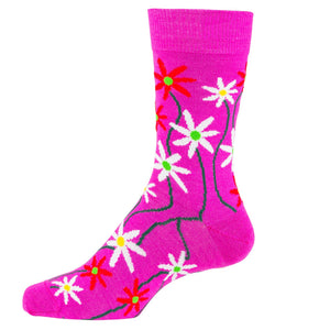 NORSEWEAR WOMENS DAISY SOCK