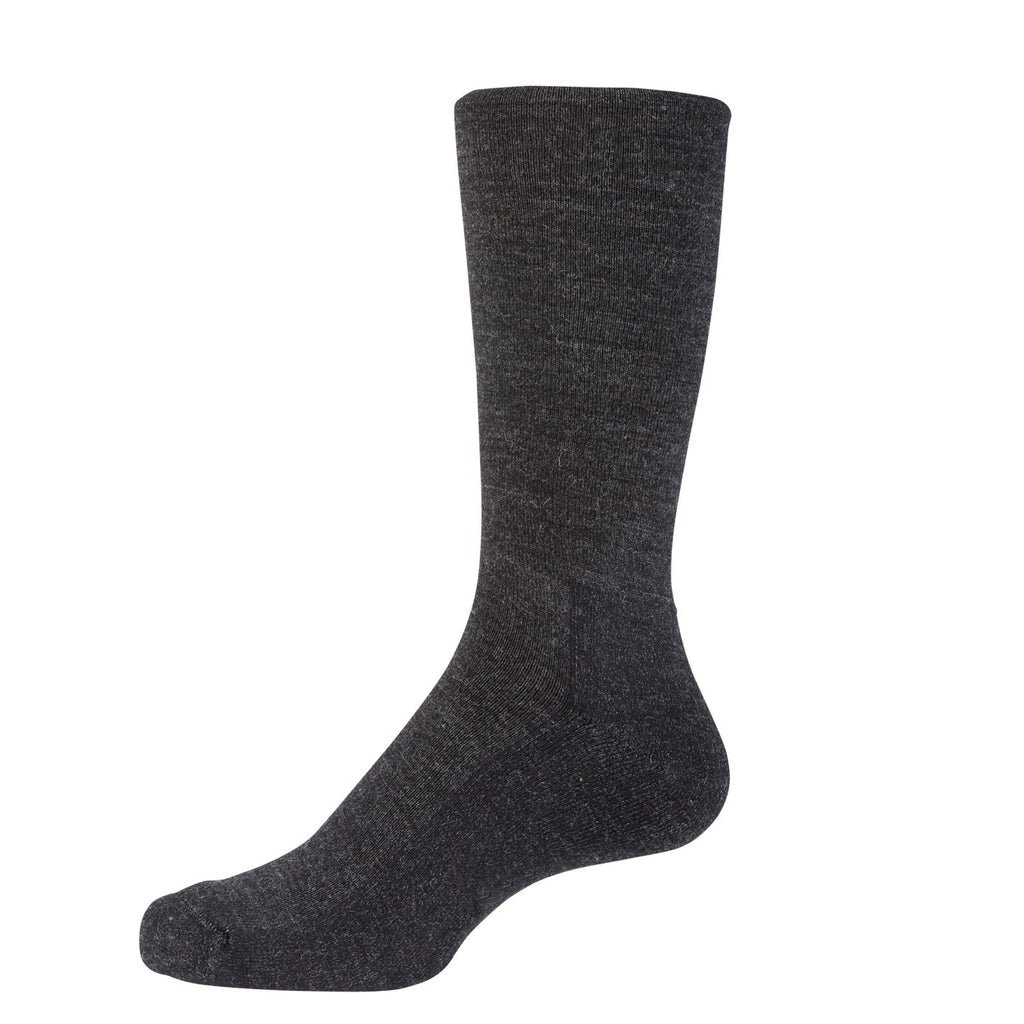 NORSEWEAR HEALTH LOW TENSION DURABLE WORK SOCKS