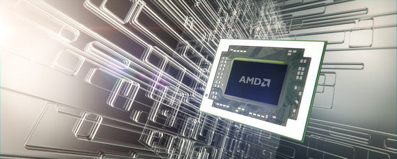AMD hopes its Zen chips will win back Intel faithful