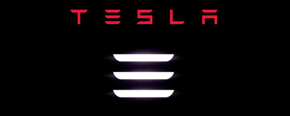 Tesla Motors, Inc.'s Model 3 Unveil Is Just a Week Away: Will Reservations Soar?