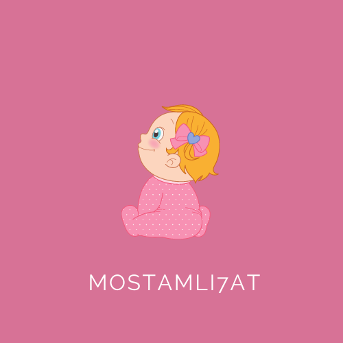mostamli7at.com