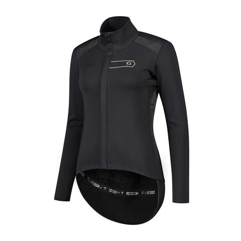 FUTURUM 4 Seasons Jacket Women