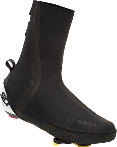 FUTURUM 4 Seasons Shoe Cover