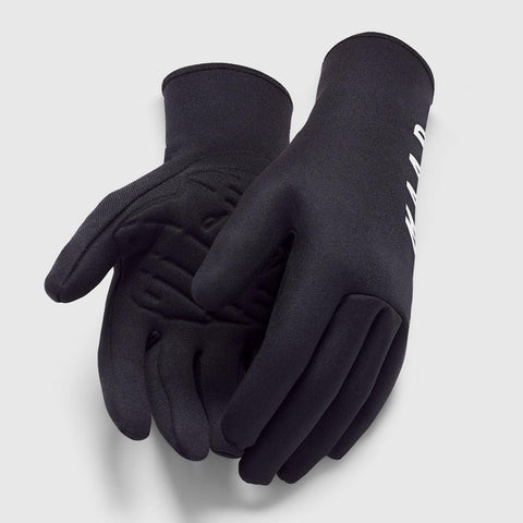 MAAP Deep Winter Neo Glove BLACK