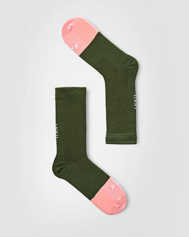MAAP Division Socks Military