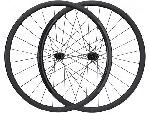 Black Inc Thirty All Road Disc