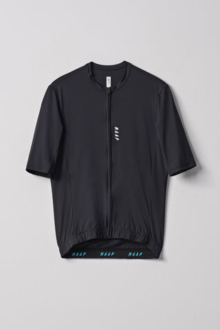 MAAP TRAINING JERSEY - NAVY
