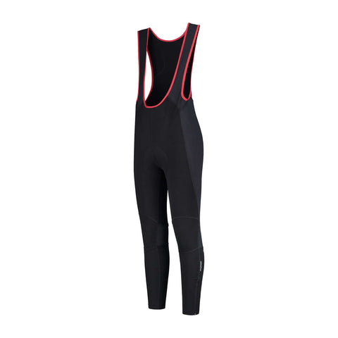 FUTURUM Proformance Bib Tights Deep Winter Joris