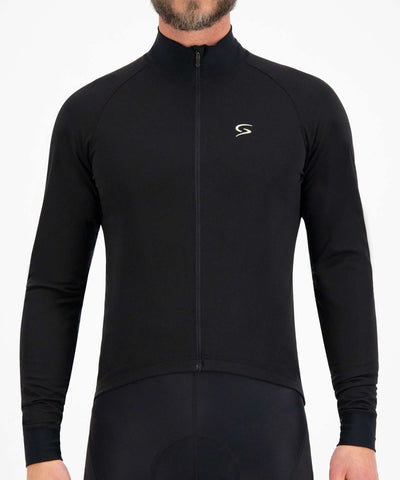 FUTURUM Proformance Wind Jacket Lightweight