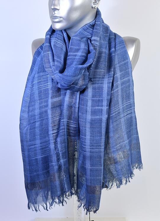 Cotton Scarf-71734