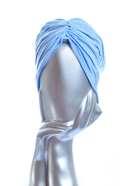 Cotton turban - 61081