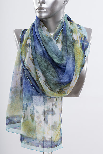 Versace Scarf - 82086