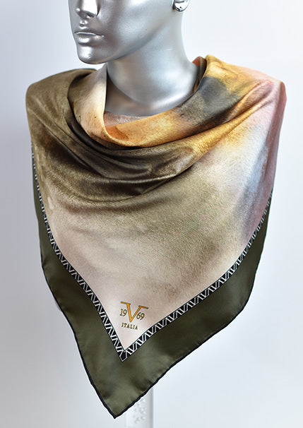 Versace Scarf - 84202