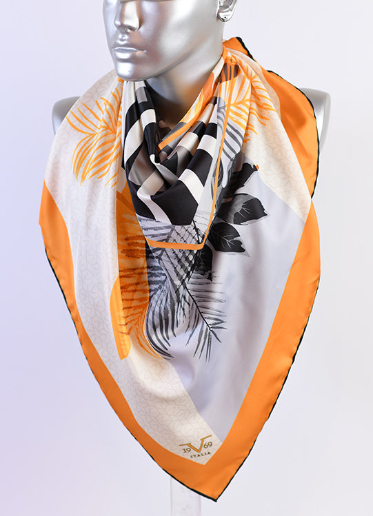 Versace Scarf-84200