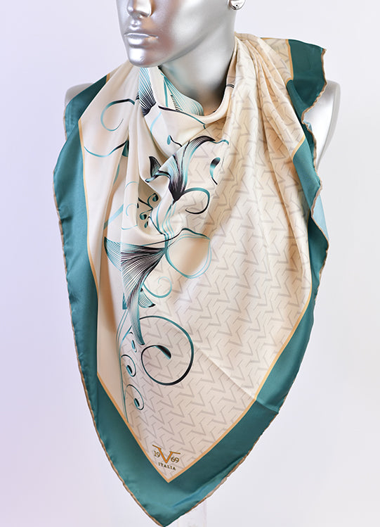 Versace Scarf-84199