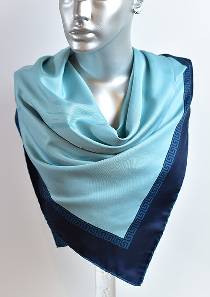 Versace Scarf - 84160