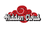 Hidden Cloud Clothing