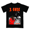 King Cole Vintage T-Shirt