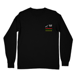 Choppa Choppa Long Sleeve T-Shirt