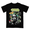 MF DOOM Vintage T-Shirt