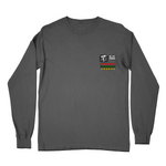MAC 11 Long Sleeve T-Shirt