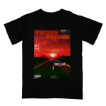 Turbo Vision T-Shirt