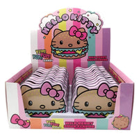 Candy Hello Kitty Yum Yum Burger Candy FindyourCereal.com