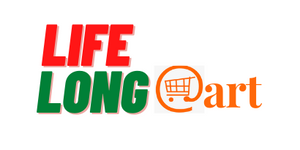 lifelongcart
