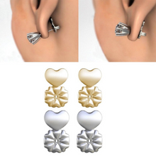 Load image into Gallery viewer, MAGIC BAX EARRING LIFTERS