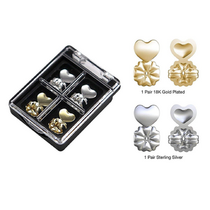 MAGIC BAX EARRING LIFTERS