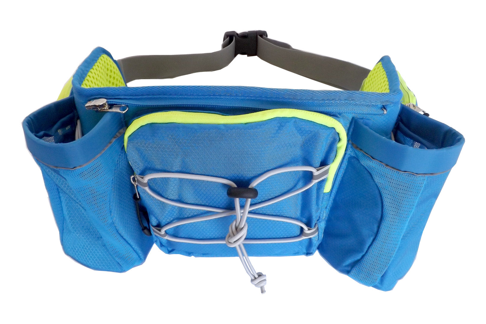 PSS Waist Pack Attachment